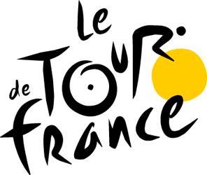 TDF logo.jpg