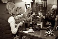 Tea Stop.jpg