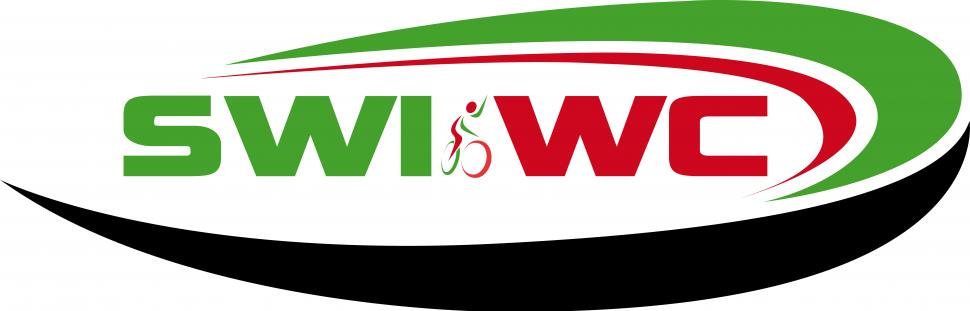 Team SWI Welsh Cycling logo