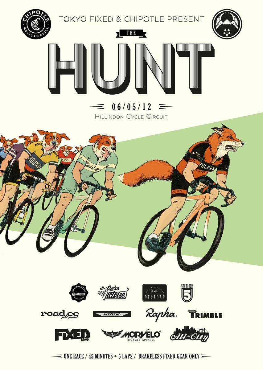 The-Hunt-fixed-criterium-at-Hillingdon