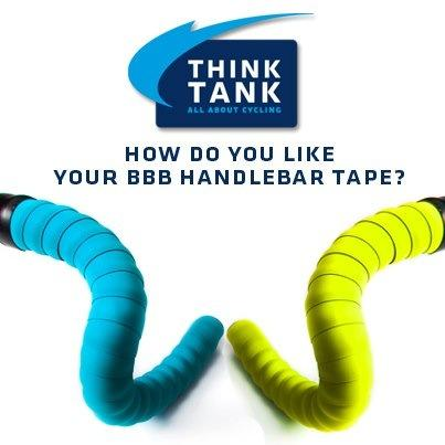 ThinkTank 1