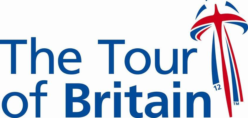 Tour of Britain logo.png