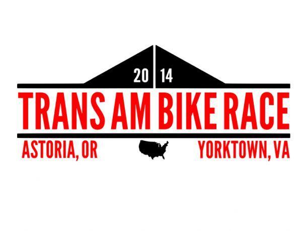 Trans_Am_Bike_Race