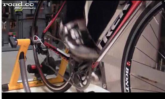 Trek Bike Fit.png