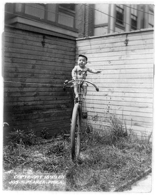 Unicycle Source US Library of Congress .jpg