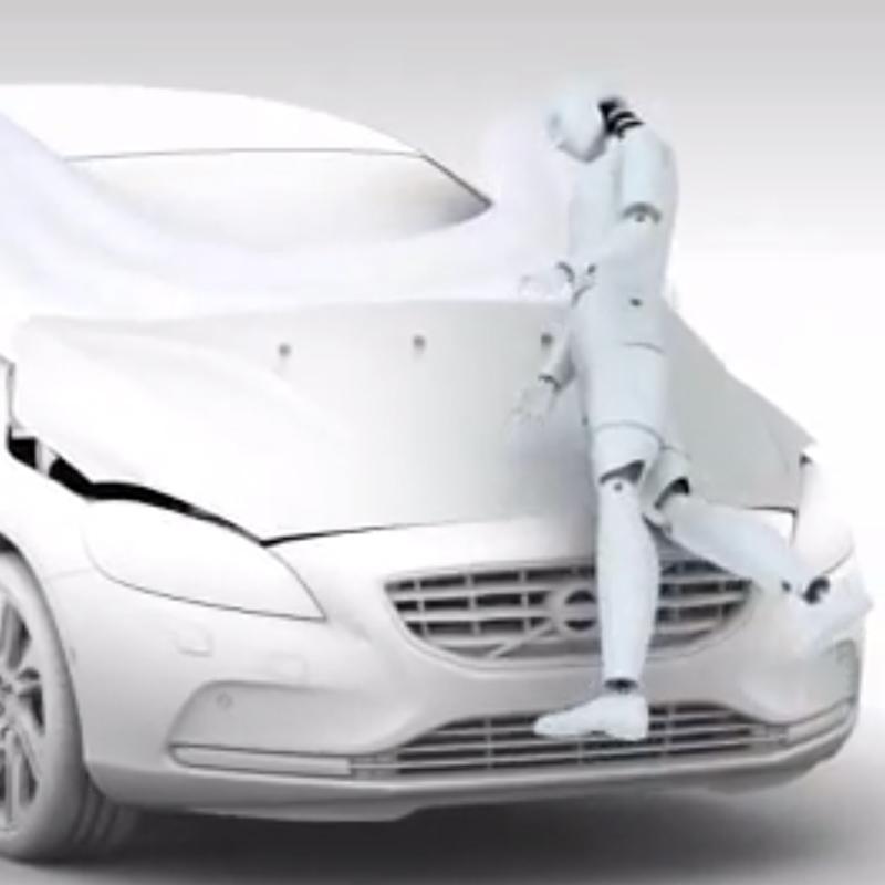 Volvo-V40-2013-external-airbag