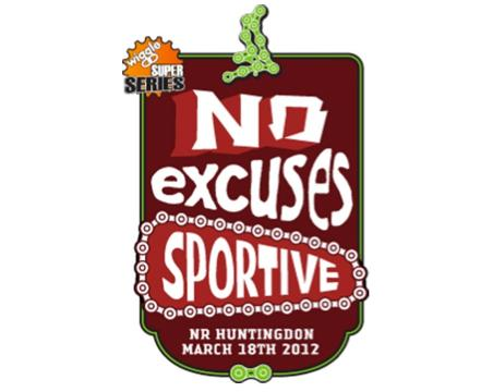 Wiggle-Super-Series-No-Excuses-Sportive
