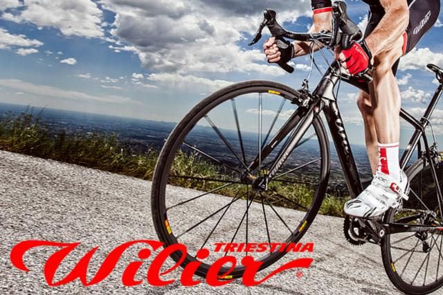Wilier tag top.png