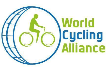 World Cycling Alliance logo