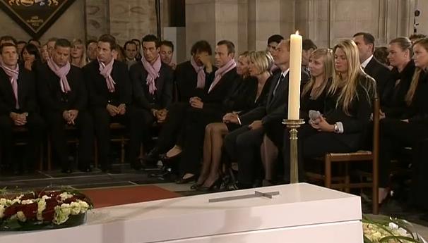 Wouter Weylandt Funeral.png