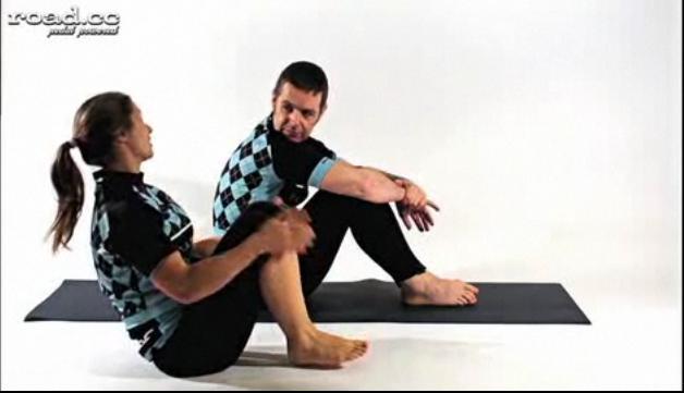 Yoga 4.png