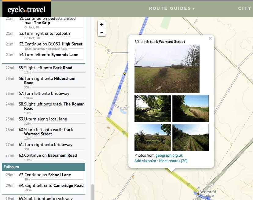 cycle.travel screenshot.png