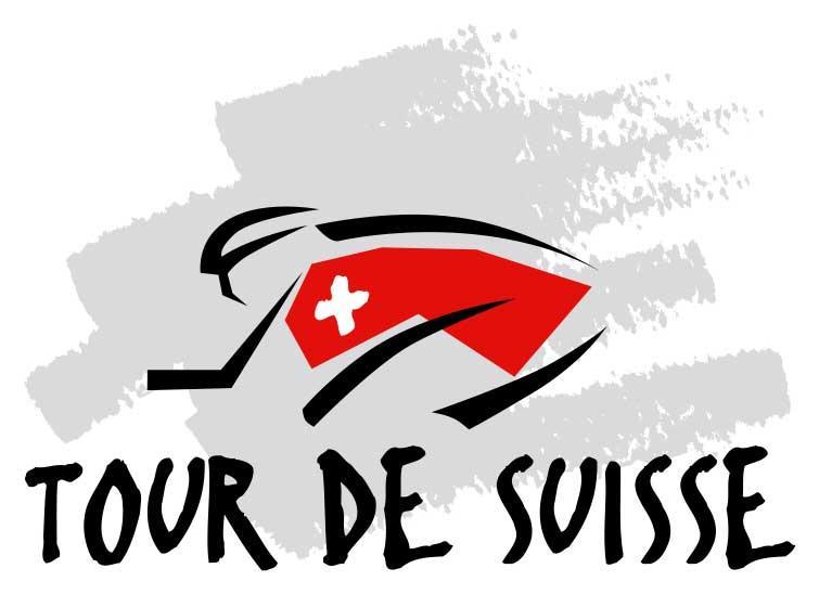 Tour de Suisse logo.png