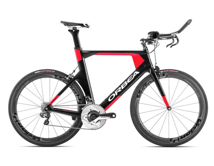 Orbea launch new Ordu OME time trial bike | road.cc