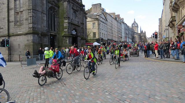 Pedal on Parliament 2015 06 (picture courtesy Chris Hill)