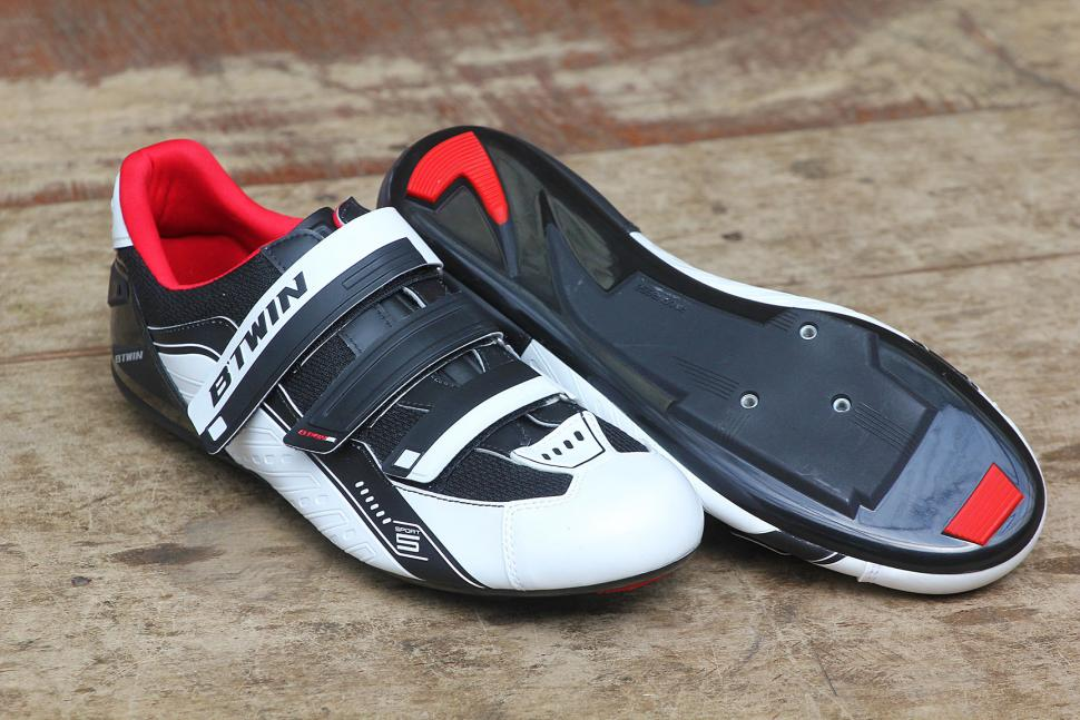 Best Rated Indoor Cycling Shoes