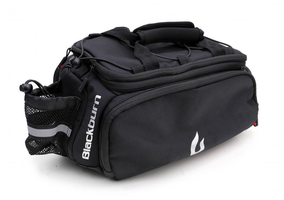 Blackburn EX trunk bag