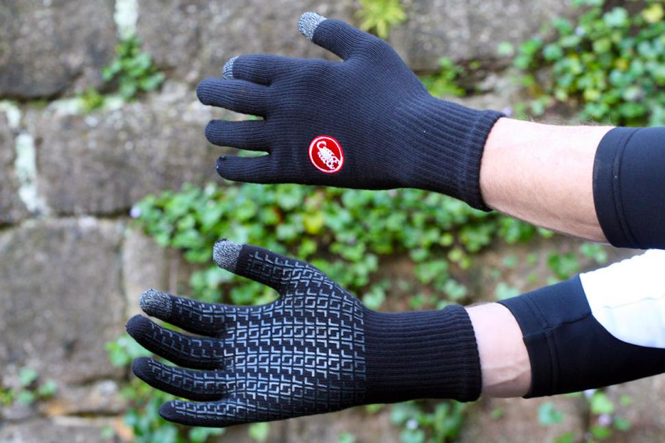 Best glove liners for cold weather