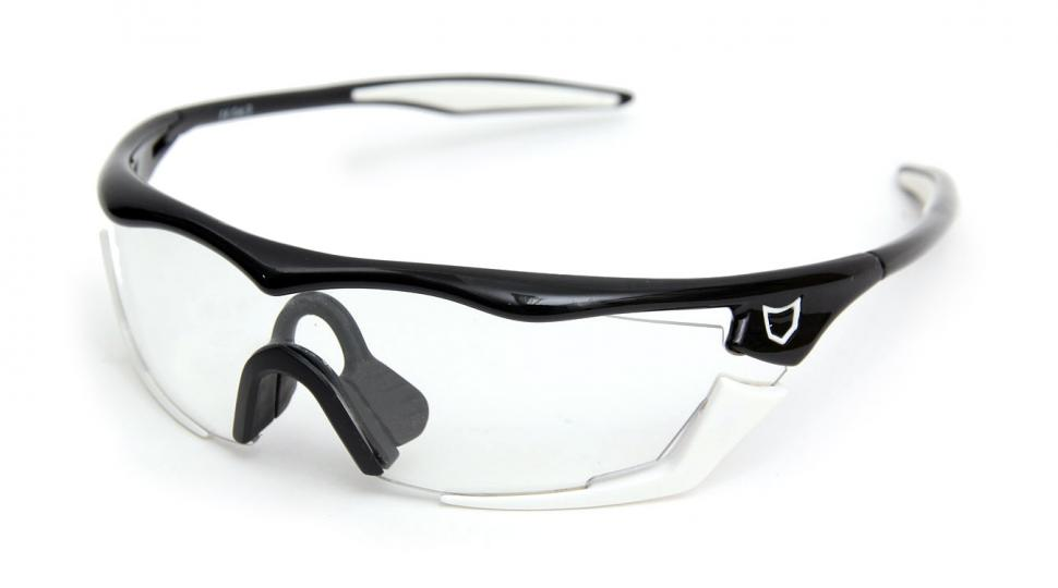 Catlike Fusion Super Wing glasses