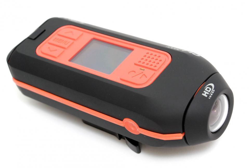 Drift HD170 camera