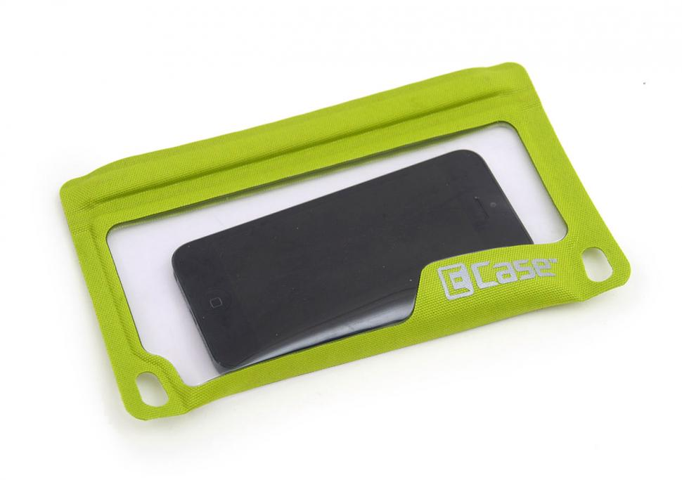 E-Case Waterproof Mobile Phone Case