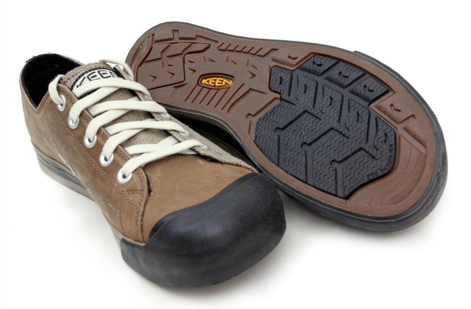Keen Coronado Cruiser shoes