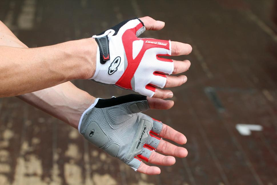 Lizard Skins La Sal 2.0 Gloves