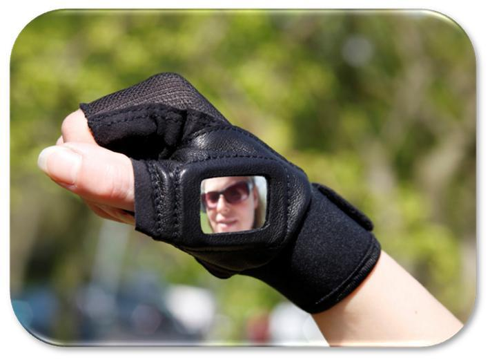 Looky_glove