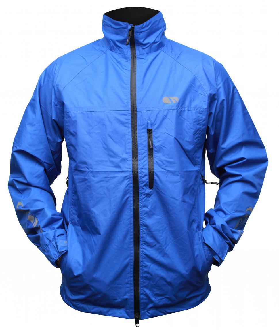 Madison Prime jacket.jpg