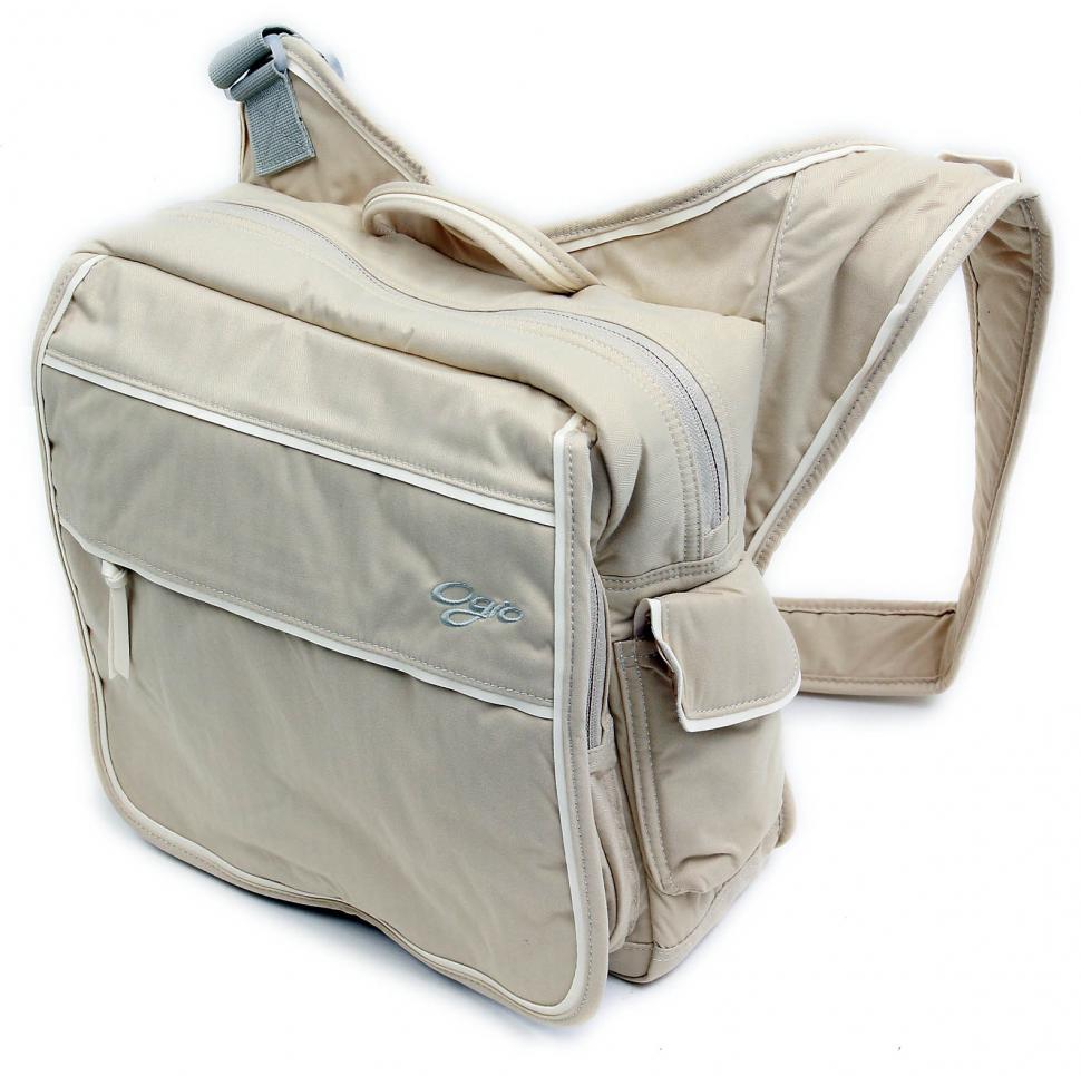 Ogio Road Trip bag