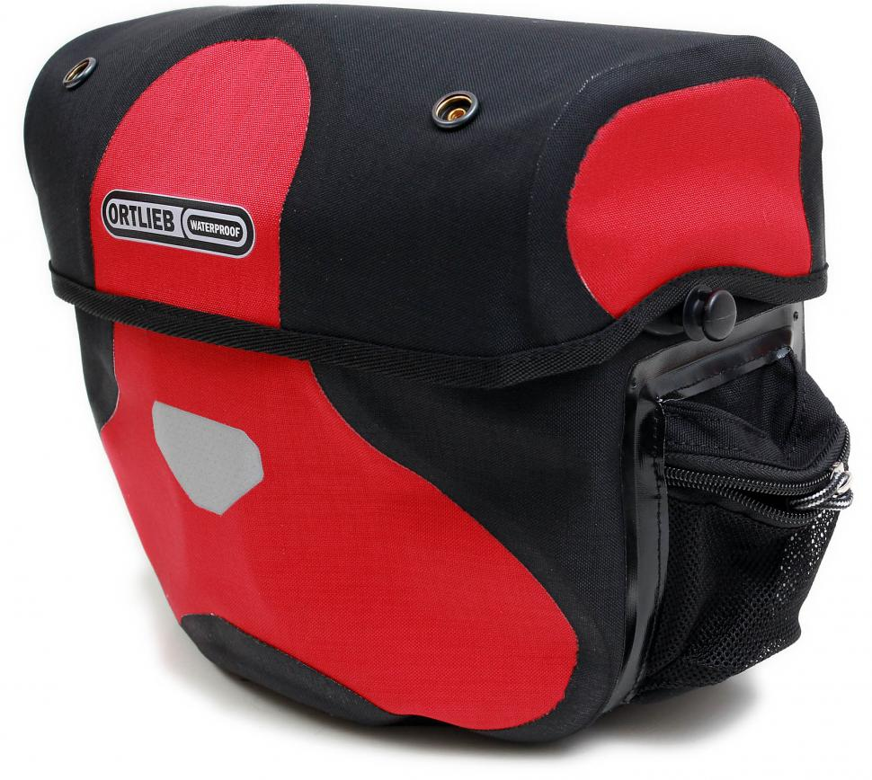 Ortlieb Ultimate 5 Plus bar bag