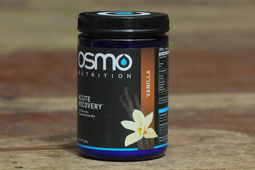 Osmo Nutrition Acute Recovery