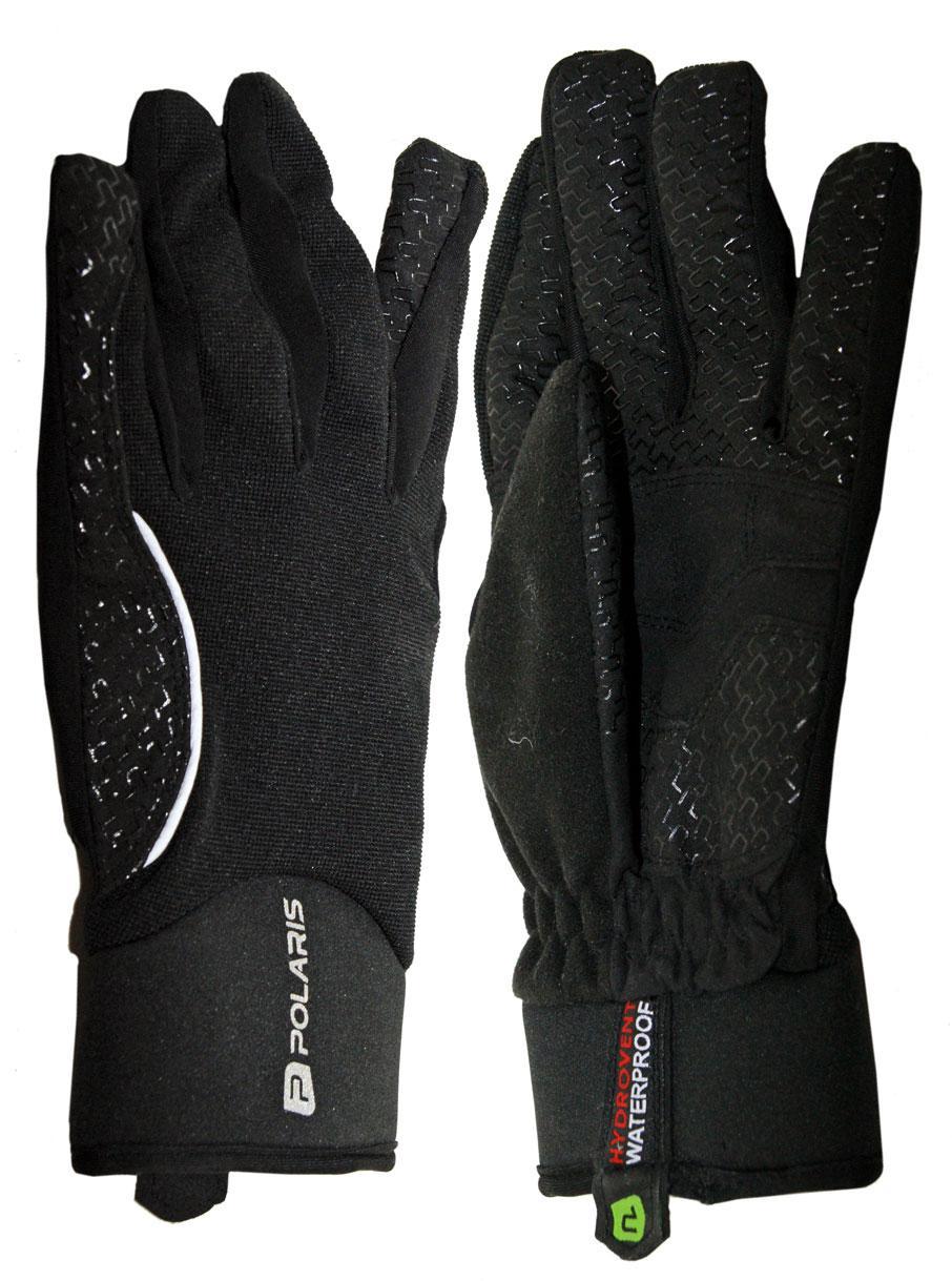Polaris Dry Grip gloves