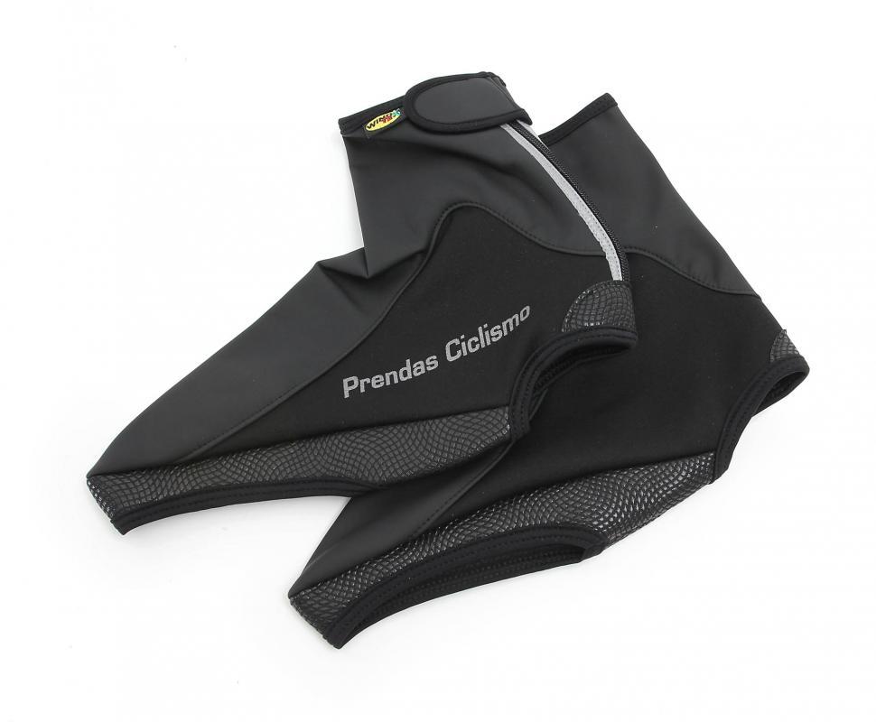 Prendas Aquatex Overshoes