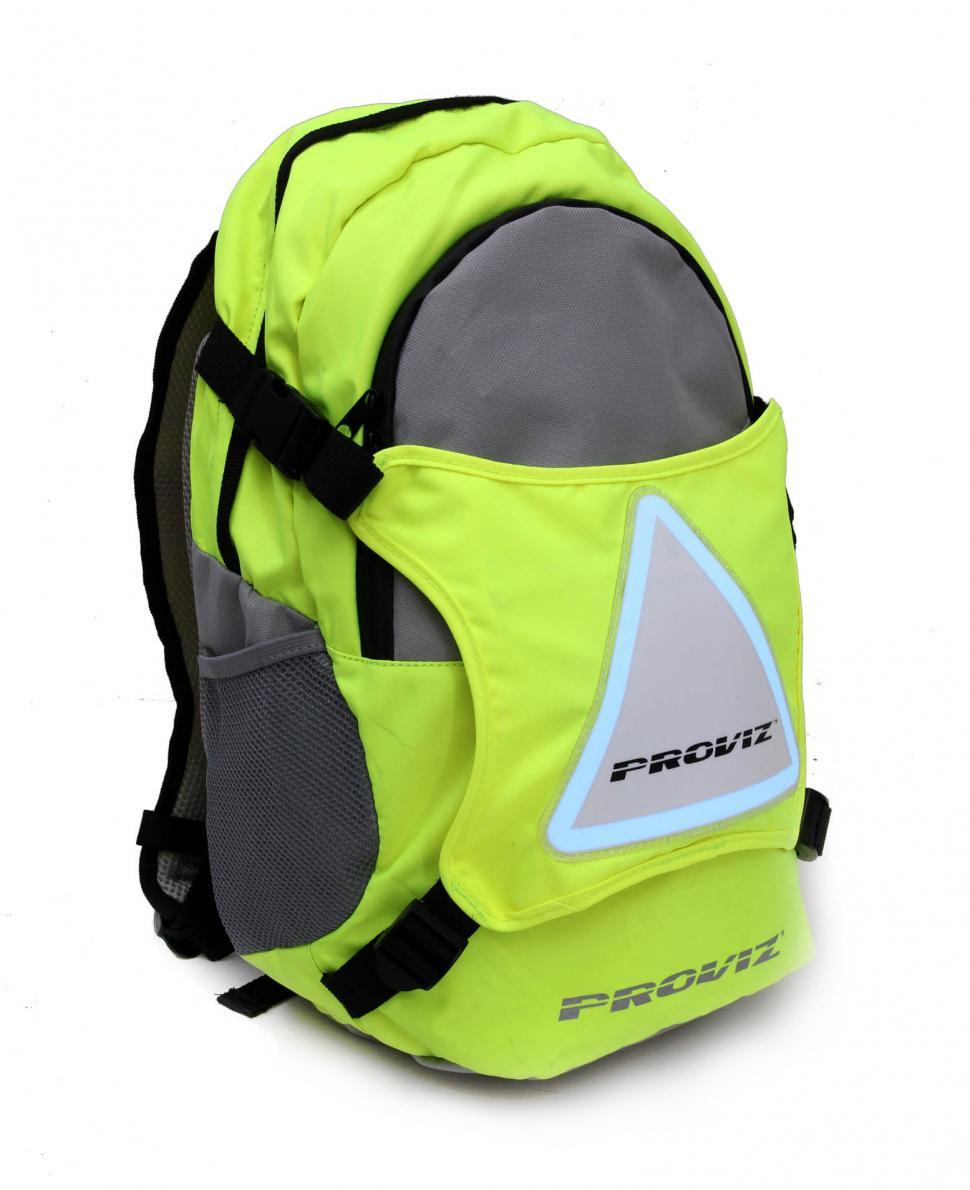Proviz rucksack