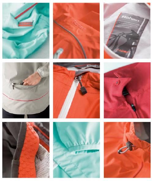 Roham-Rider-clothing-range-coming-soon