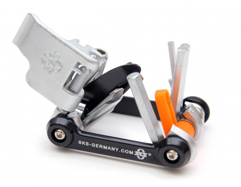 SKS Tom 18 tool 2