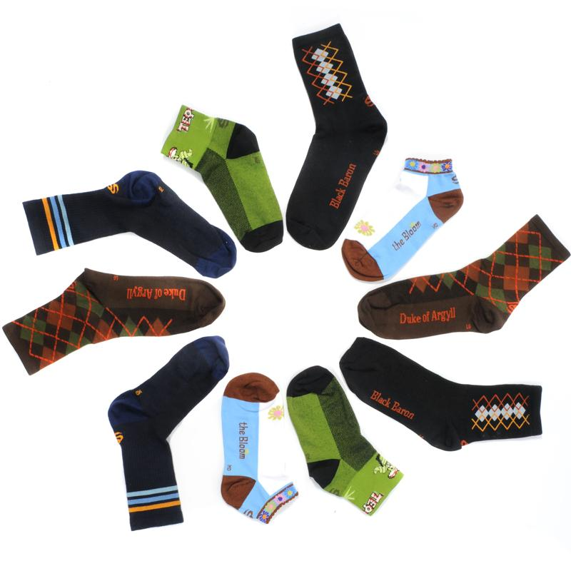 SOS-Socks-from-Planet-X