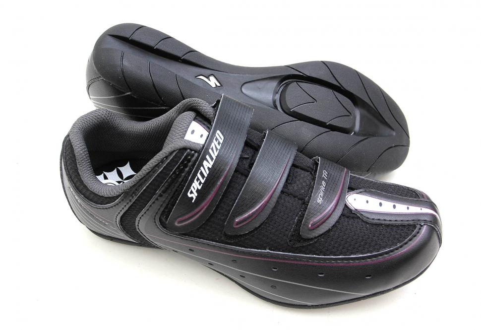 Specialized BG Spirita Touring shoe