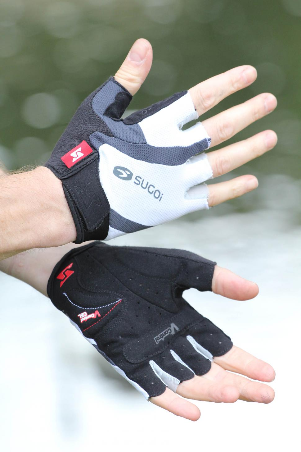 Sugoi RS glove