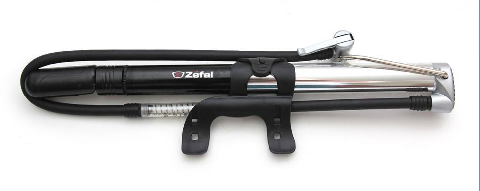 Zefal Profil Mini RG01