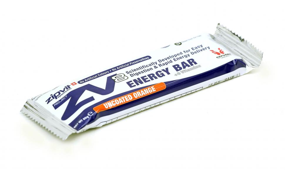 Zipvit ZV8 energy bar.jpg