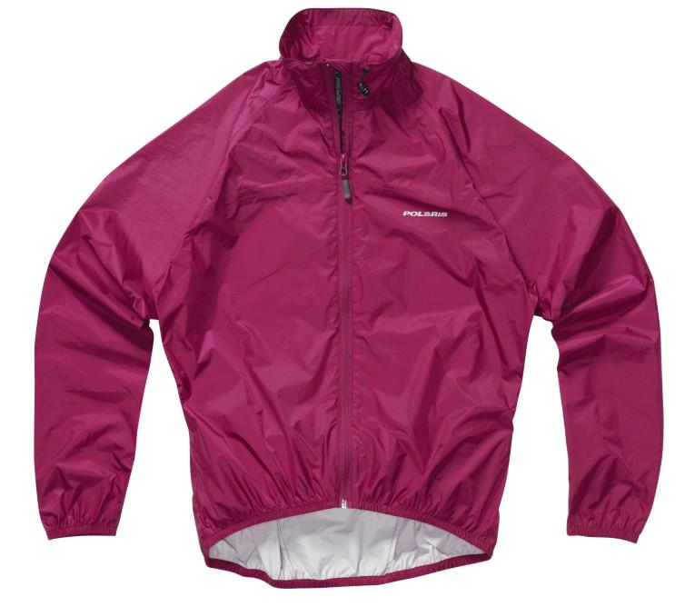 Polaris Aqualite jacket