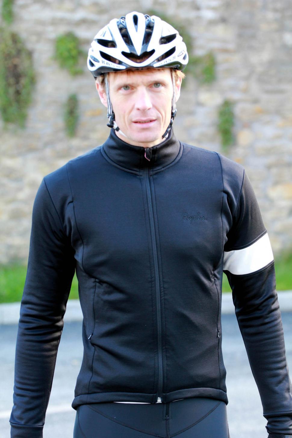 Jackets - Road Cycling UK