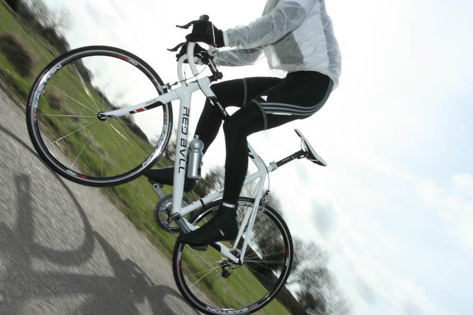 review red bull pro sl  roadcc