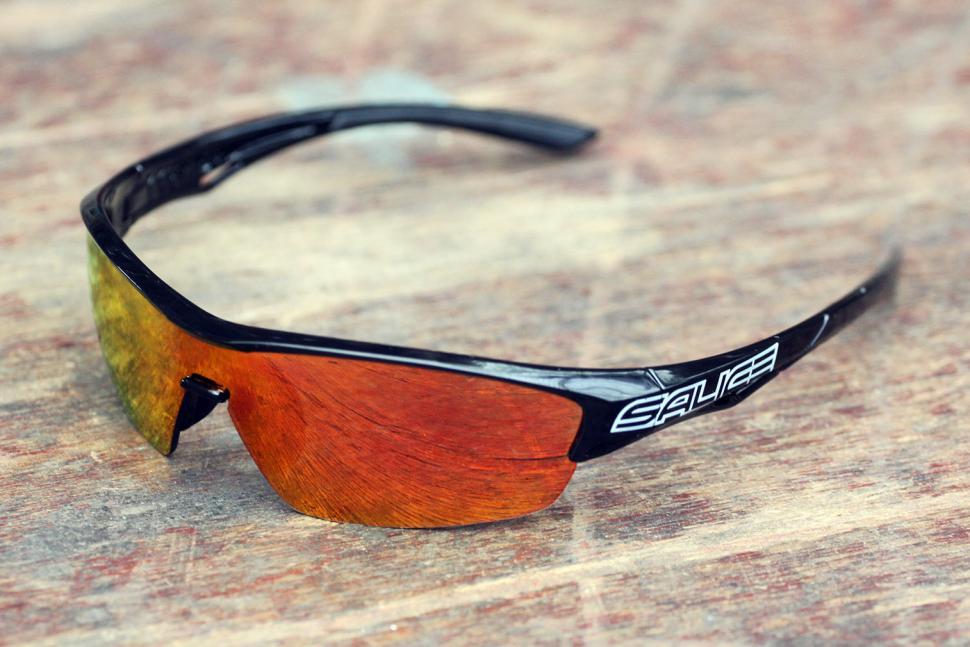 Salice 011 RW Sunglasses