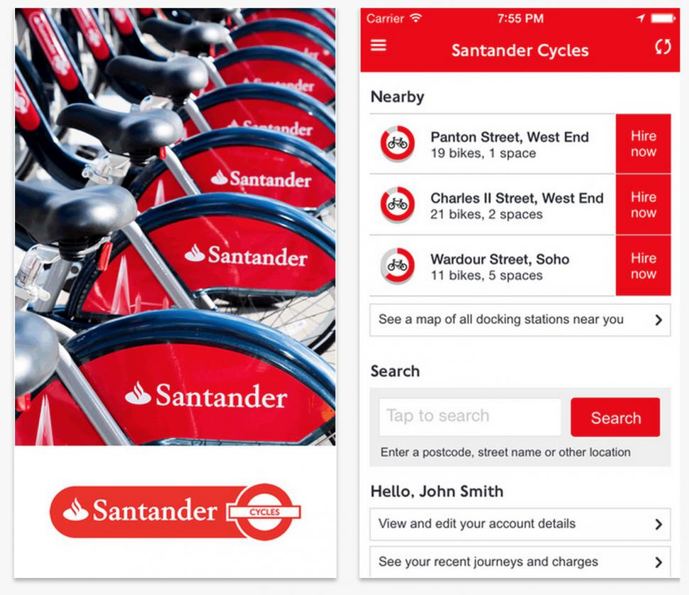 santander cycles.png