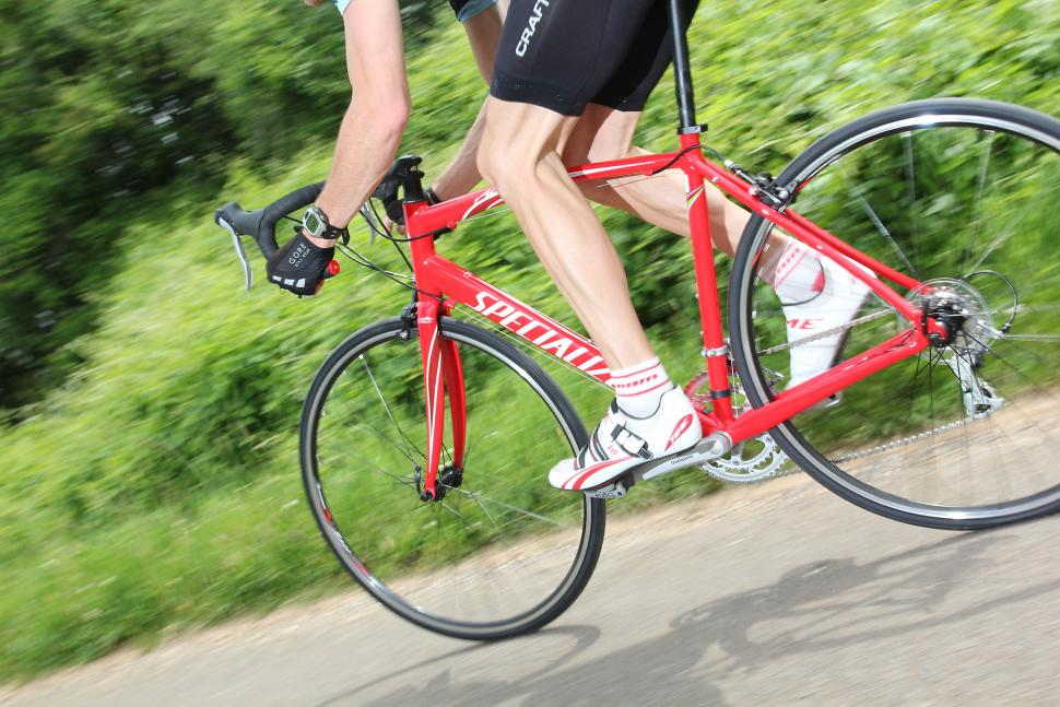 Buying Your First Road Bike Everything You Need To Know