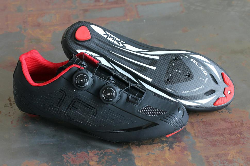 Shimano Road Cycling Shoes Sizing