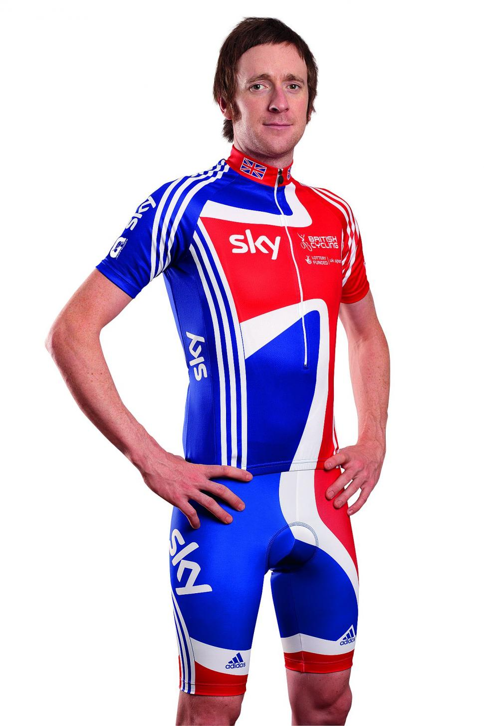 bradley_wiggins_mg_9096_v2_cmyk_2000px_long_edge.jpg